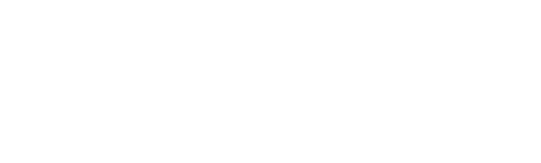 Discovery Treks Logo
